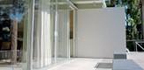 Moderne_070701_g4.jpe
