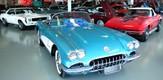 American_Drive_070401_g4.jpe