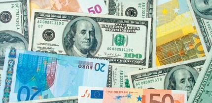 Banking_Europaer_080101_g.jpe