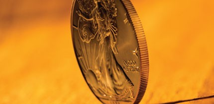 Investieren_Zeit_070101_g2.jpe