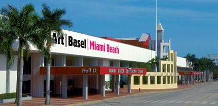 My_Miami_Beach_04_08_g2_01.jpe