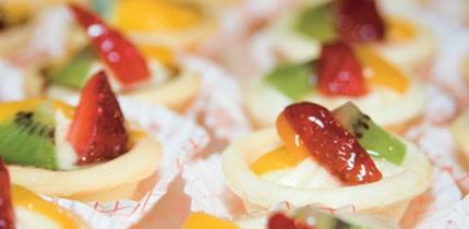 Ariani_Restaurant_070101_g3.jpe