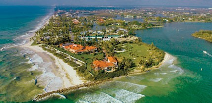 Floridas_FL_080401_g1.jpe