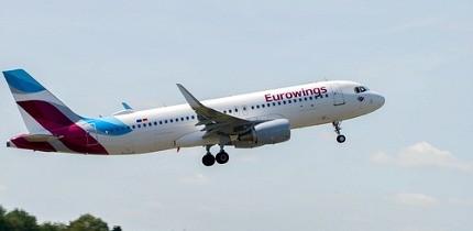 NL_4217_Eurowings_g.jpe