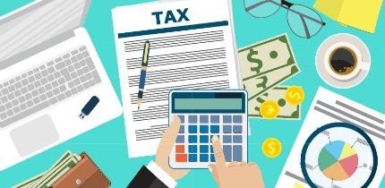 LLC-Steuerverodnung_170701_g.jpe