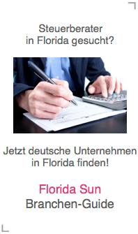 BG_Werbung_Steuerberaterneu.png