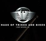 Haus-of-Trikes.png