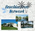 SunshineStateNetwork.jpe