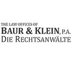 BaurKlein.png