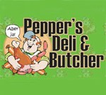 peppers_neu_01.jpe