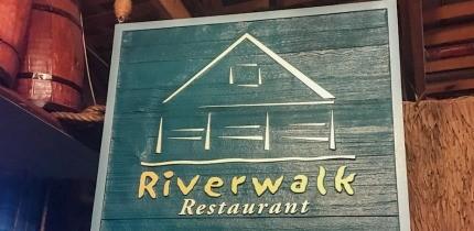 Riverwalk_170701_g.jpe