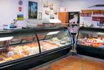 Emil_s_European_Sausage_Kitchen.png