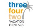 342_Vacation.png