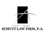 Schutt-Logo.png