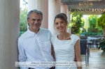 Alexandra Janz International Group Naples