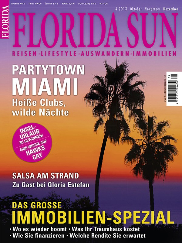 Cover 4-13