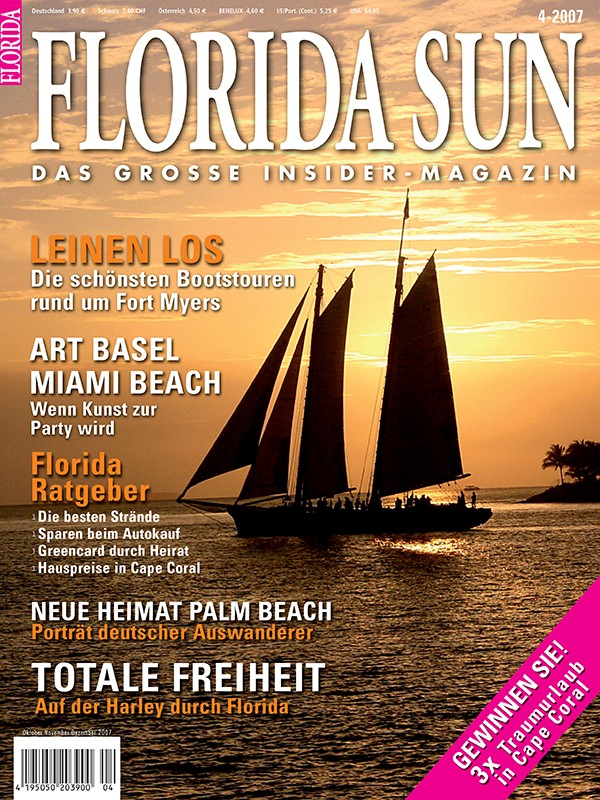 Cover 4-07