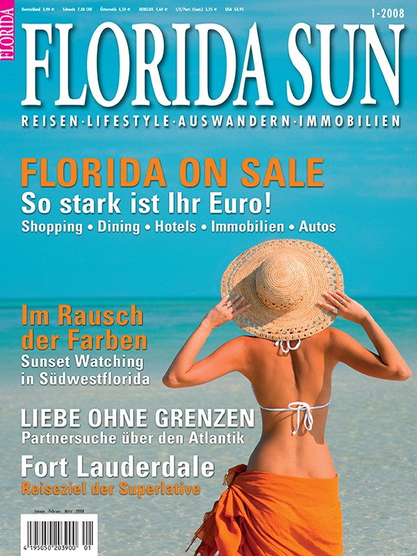 Cover 1-08