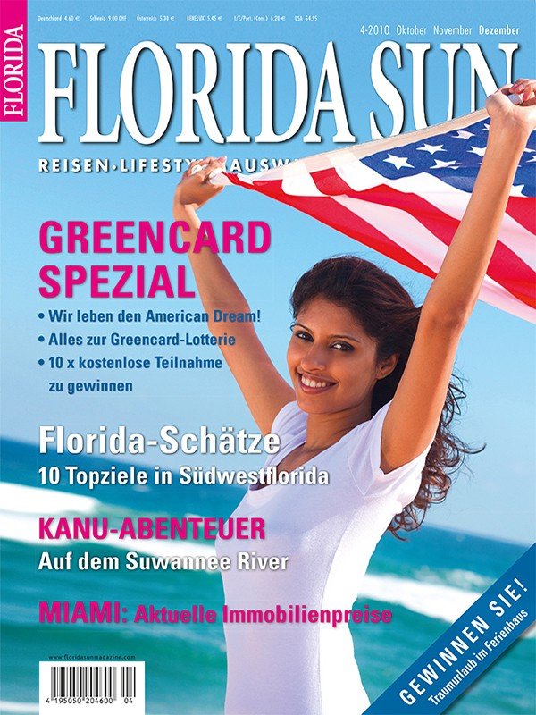 Cover 4-10