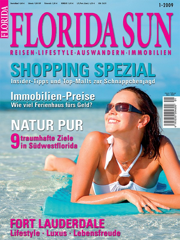 Cover 1-09