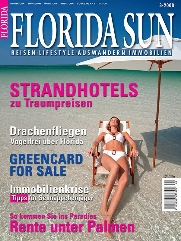 Cover 3-08