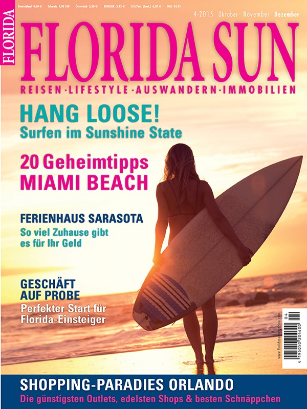 Cover 4-15