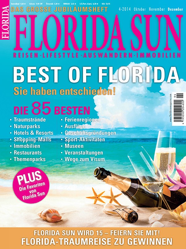 Cover 4-14