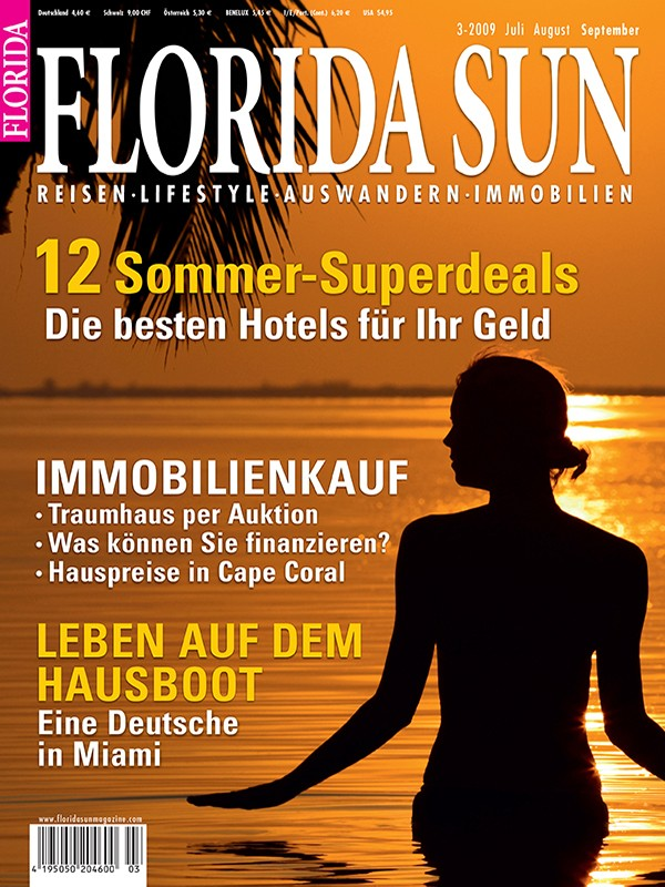 Cover 3-09