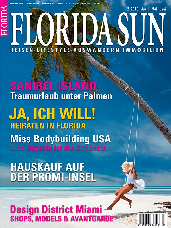 Cover 2-10