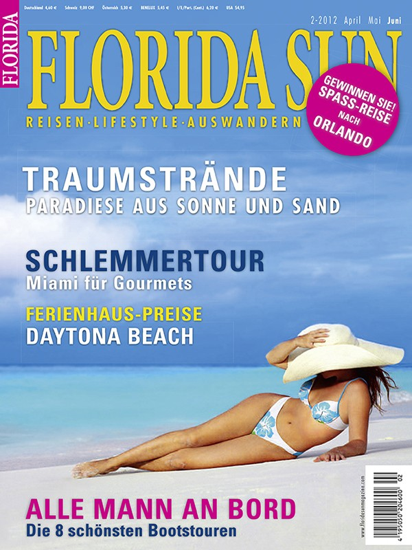 Cover 2-12