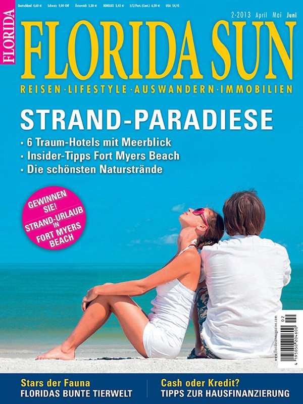 Cover 2-13