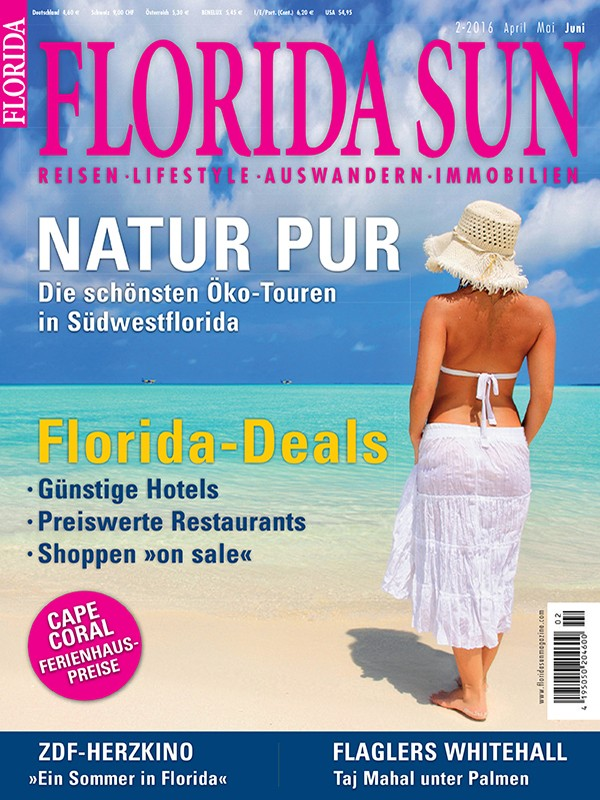 Cover 2-16