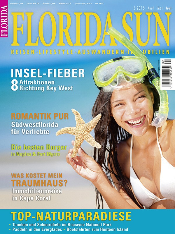 Cover 2-15