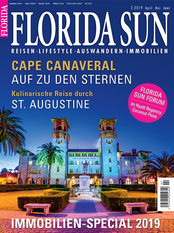 Cover 2-19