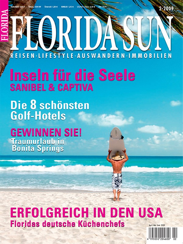 Cover 2-09
