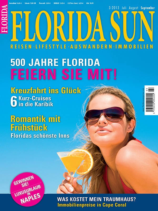 Cover 3-13