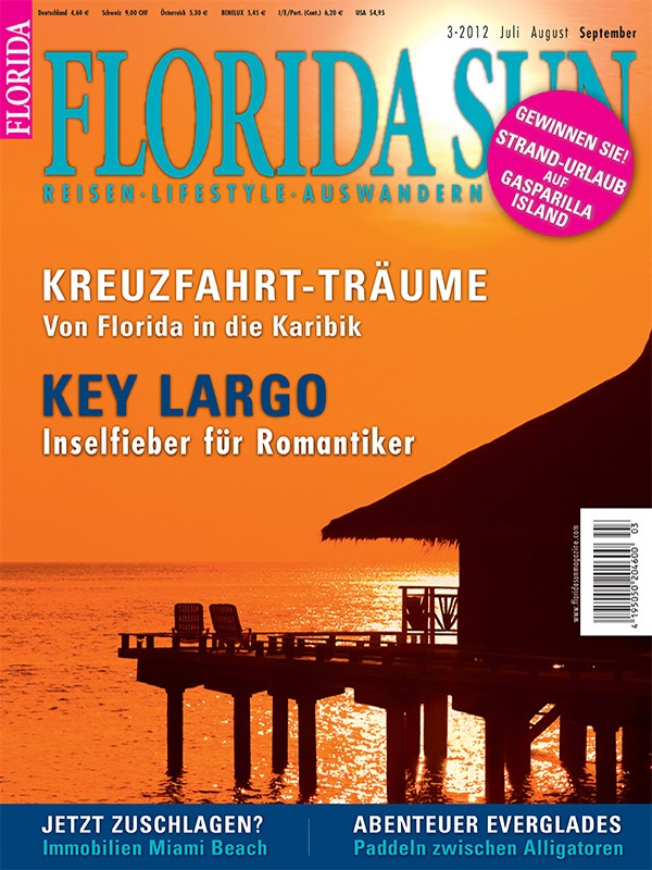 Cover 3-12