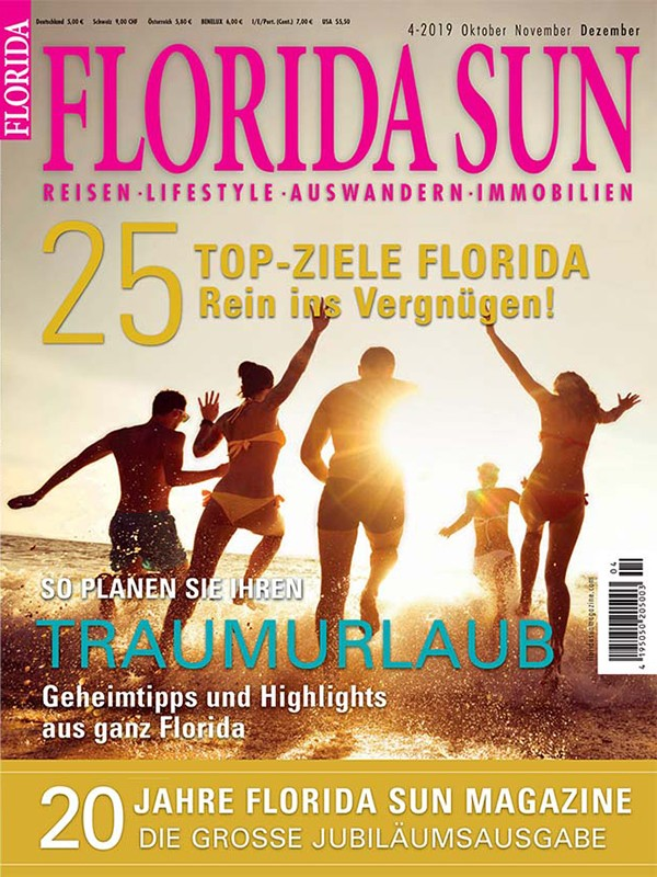 Cover 4-19