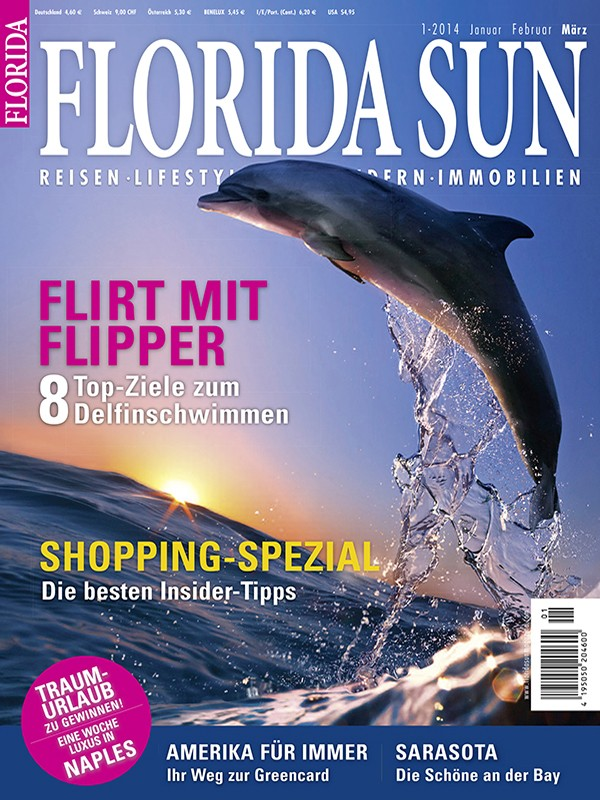 Cover 1-14