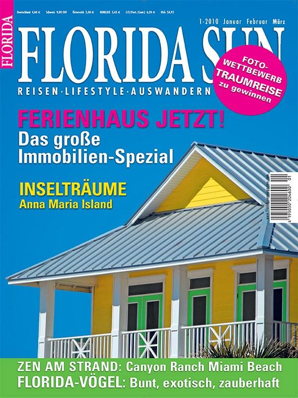 Cover 1-10