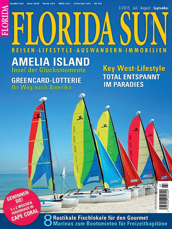 Cover 3-15