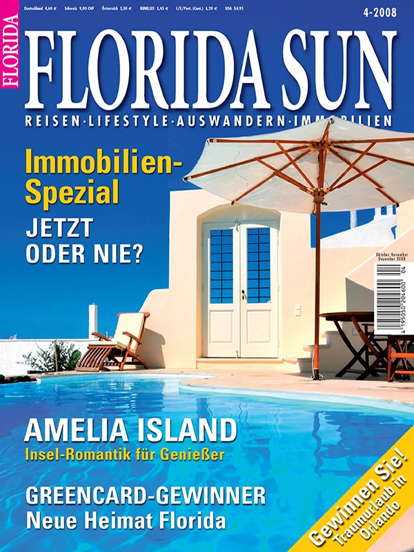 Cover 4-08