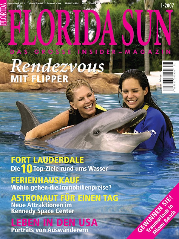 Cover 1-07