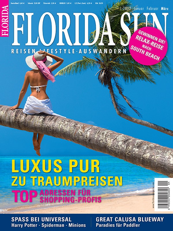 Cover 1-12