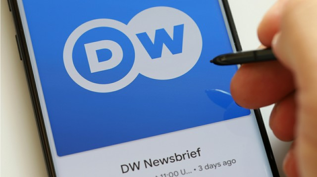 BG Rubrik_Deutsche Medien_TY Lim_shutterstock_1461725918