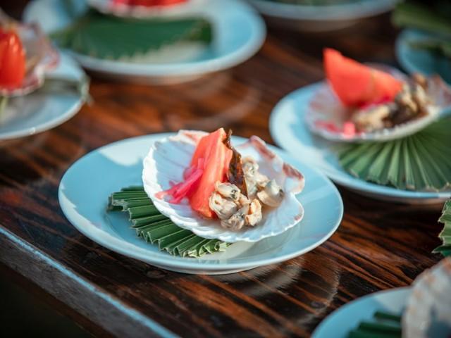 Ocala Culinary Festival