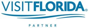 Partner Visit Florida