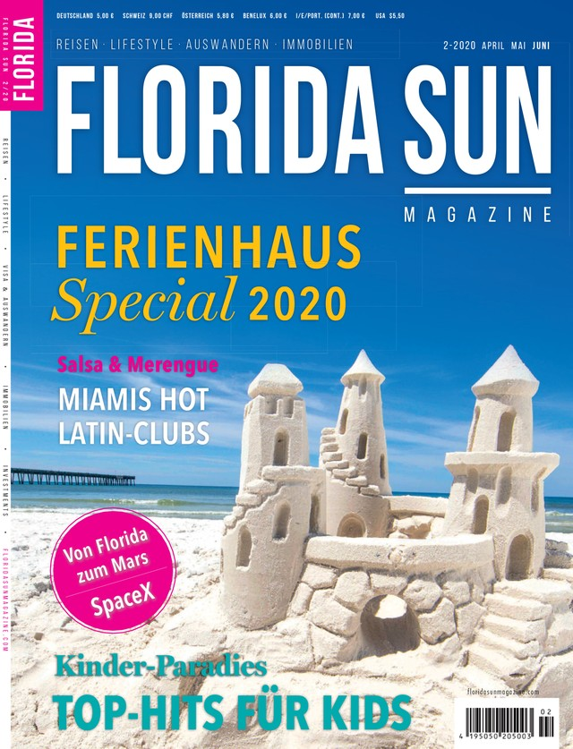Cover 2-20