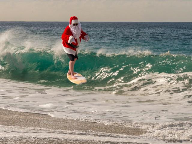 Surfing Santas Cocoa Beach_538547719_2019.jpg