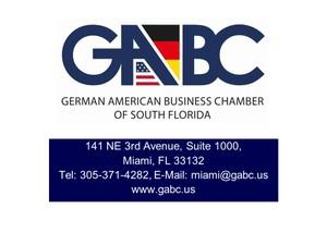 GABC Banner 2020